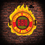 Learning Backyard BBQ - A Podcast Where Bbq Is Not Only A Cuisine, Its An Obsession!